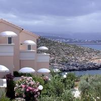 Tersanas Beach Lodges_20