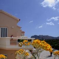 Tersanas Beach Lodges_4